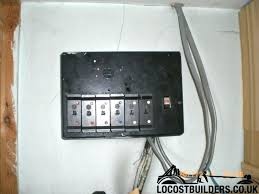 change fuse in circuit breaker box fuses changing replace breakers how to change a fuse in a circuit breaker box changing fuse breaker box old style free download wiring diagram fuses in exciting boxes help gallery changing fuse breaker box