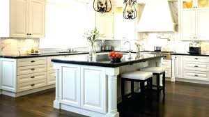 black granite counters white cabinets with black granite see the kitchen black antique white kitchen cabinets