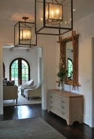 large lighting fixtures. Large Foyer Lighting Fixtures 2 T