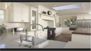 I Kitchen  Design My Own Floor Plan Your