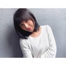 韓国発タンバルモリに挑戦おすすめアレンジ12選 Hair