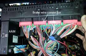 directed electronics vehicle wiring diagrams images remote start wiring nilza net