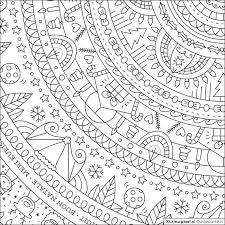 Kleurplaat Verjaardag Kerst Clarinsbaybloorblogspotcom