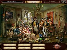 By rachel weber 14 august 2017. Top 10 Mac Hidden Object Games That Will Either Get You Hooked Or Scare You Out Of Your Wits