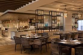 Country Kitchen Phone Number San Antonio Dining La Cantera Resort Spa Sweetfire Kitchen