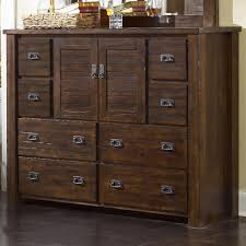 furniture dresser. Dressers Furniture Dresser