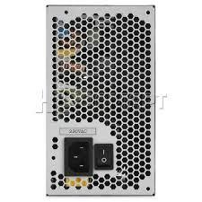 <b>Блок питания ATX</b> FSP <b>ATX</b>-<b>500PNR 500W</b>, 168678 ...