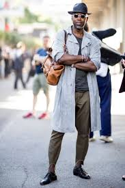 326 best The Best of Men s Street Style images on Pinterest
