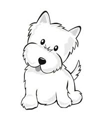 Small Picture puppy drawing how to draw a puppy image Keanuvillecom