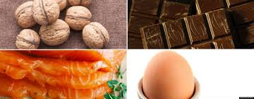 foods for energy how to eat to stay awake and alert the foods for energy how to eat to stay awake and alert the huffington post
