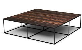 coffee table slice large coffee table large coffee tables for gorgeous large coffee