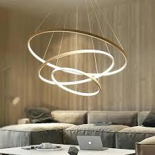led ring pendant light australia led pendant lamp smart planetary ring com lighting node pro manual led ring pendant light australia
