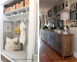 hallway furniture ideas. furniture stylishideasfordecoratinghallways hallway ideas e