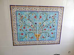 decorative bathroom tile22