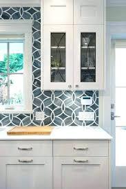 blue kitchen tiles blue tile full size of blue kitchen tile blue kitchen tile blue light