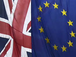 mps block plan to let and year olds vote in the eu 16 and 17 year olds could be allowed to take part in eu referendum