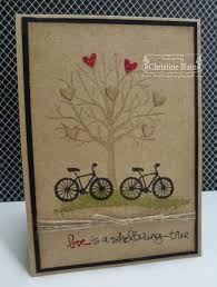 2631 Best Stampin Up 2017 Images On Pinterest  Cards Card Card Making Ideas Stampin Up