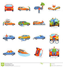 mr auto insurance on 103rd st car quotes nj compare
