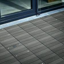 porch tiles outdoor tile ideas outdoor tiles for porch outdoor porch tiles outdoor tiles for porch porch tiles