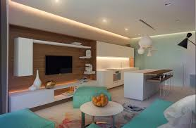 Simple House Designs Inside Living Room 6 Clean And Simple Home Designs For Comfortable Living