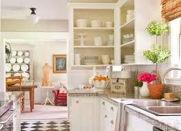 painting laminate kitchen cabinetsPainting Laminate Cabinets  Dos and Donts  Bob Vila