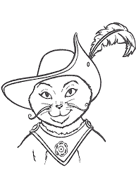 Small Picture Shrek Shrek And Princess Fione With Their Babies Coloring Page