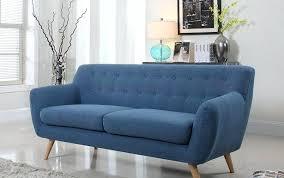 blue grey sofa design contemporary walls grey sofa ideas carpet yellow navy rug rugs accent couch blue grey sofa