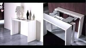 folding dining table set folding dining table and chairs regarding folding dining table chairs decor folding dining table and chairs