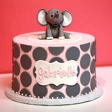 Itu0027s A Girl Owls Baby Shower Cake  EyeCandeyCreativeDesignsOwl Baby Shower Cakes For A Girl