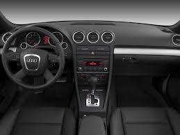 black audi a4 interior. 48 54 black audi a4 interior