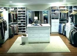 beautiful walk in closet designs for small spaces closet designs beautiful walk in closets small master beautiful walk in closet designs