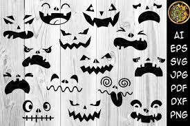 Perfect for an october trip to disney, or just for fun. Disney Happy Halloween Svg Free Svg Cut Files Create Your Diy Projects Using Your Cricut Explore Silhouette And More The Free Cut Files Include Svg Dxf Eps And Png Files