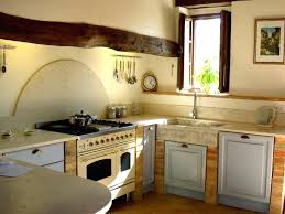 antique style kitchen appliances large size of stove copper kitchen appliances new appliances retro