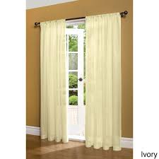 block out unwanted noise and light with the help of this weathershield insulated curtain available