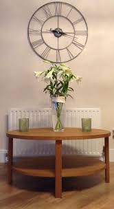 used laura ashley milton coffee table in b61 bromsgrove for 199 00 shpock
