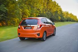 new car release in south africaHonda India starts Honda Jazz exports to South Africa