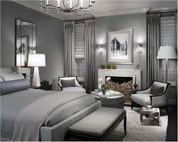 Luxury Small Bedroom Designs Bedroom Luxury Master Bedroom Designs Decor For Small Bathrooms
