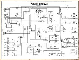 car wiring diagram tutorial light switch wiring diagram wiring Dodge Truck Wiring Diagram automotive wiring diagram tutorial save iso wiring diagram symbols motor starter wiring diagram automotive wiring diagram