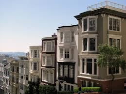 Apartments For Sale In San Francisco Ca New On Market