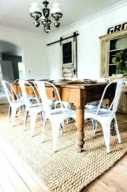 white farm kitchen table round farmhouse kitchen table sets white farmhouse kitchen table medium size of