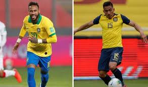 The game will take place at the beira rio stadium in porto alegre, brazil. Quiaif Lxm Ajm
