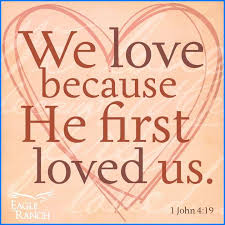 40 Pretty Photos Of First Love Bible Verse Bible Verses Inspiration Bible Quotes About Love