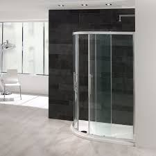 g6 offset quadrant shower enclosure 1200 x 760
