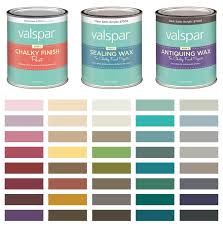 Small Picture 90 best chalk paint colors images on Pinterest Furniture
