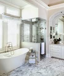 Decorative Bathroom Towel Hooks Bathroom Towel Hooks On Wood Full Size Of Hook Black Granite