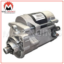 starter motor toyota 1y 2y 28100 72010 for hiace town ace hilux 85 95 ebay