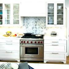 kitchen island exhaust hood fan ideas islands fans kitc