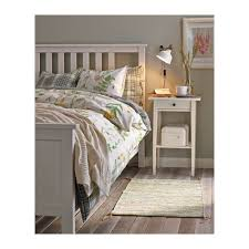 Ikea Hemnes Bedroom Simple Inspiration Ideas