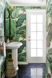1545 best Bodacious Bathrooms images on Pinterest | Bath, Master ...