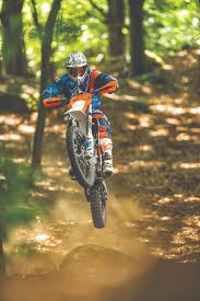 2018 ktm motorcycle lineup. fine motorcycle so far in the united states ktm has been very aggressive on pricing of  its electric motorcycles hopefully that continues with freeride exc in 2018 ktm motorcycle lineup